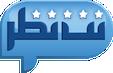 NetNazar-Logo-Small1