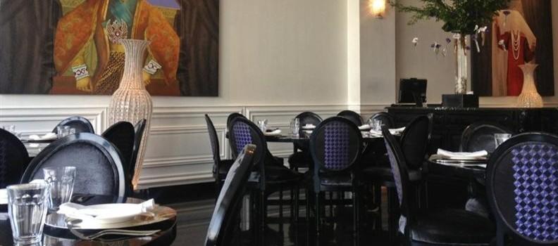 Divan restaurant tehran for Divan tehran